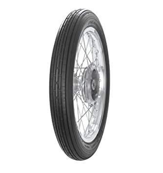 Avon Motorcycle Tires >> Avon Am6 Classic Vintage Motorcycle Tire 3 00 21
