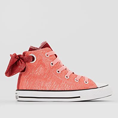 converses fille