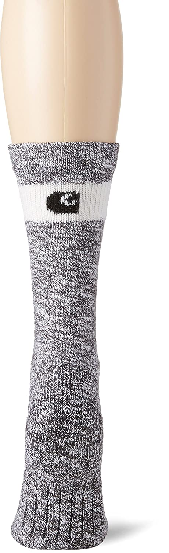 Carhartt calcetines de senderismo para mujer (lana de Merino: Amazon.es: Ropa y accesorios