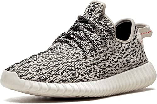 adias yeezy boost 350