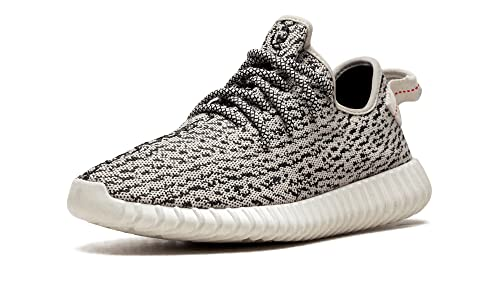 the best attitude 4c687 b4b23 Adidas Yeezy Boost 350