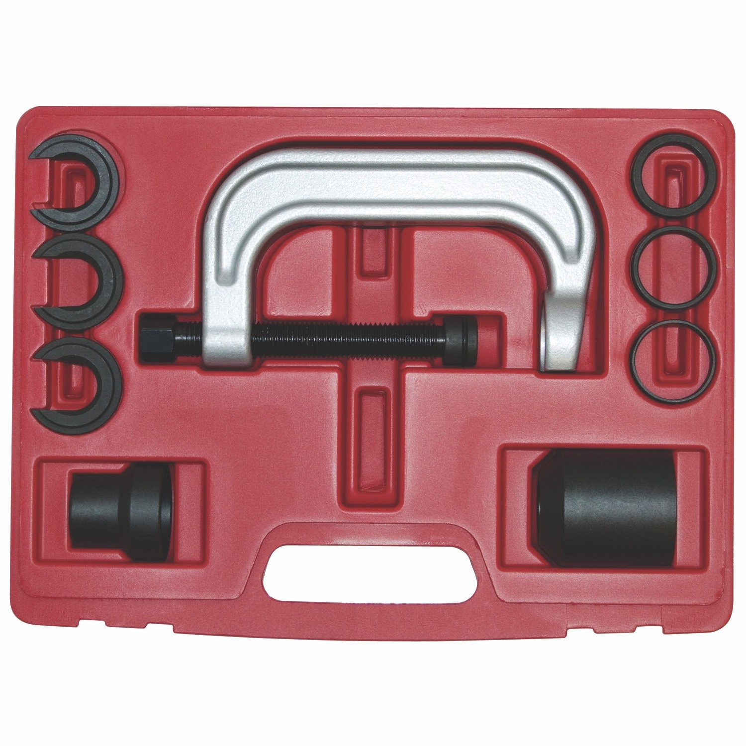 OEMTOOLS 27206  Upper Control Arm Puller Set by OEMTOOLS (Image #1)