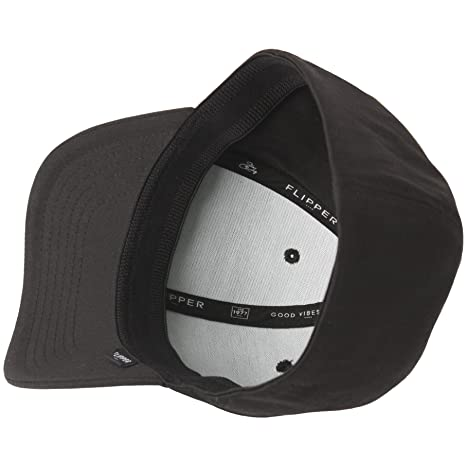 14ad811ae RaOn G57 Men Spandex Empty Plus Size XL XXL Flex Big Ball Cap ...