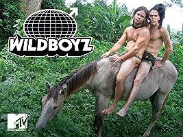 Wildboyz - Season 1