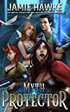 Myth Protector: A Gamelit Harem Fairy Tale Adventure (English Edition)