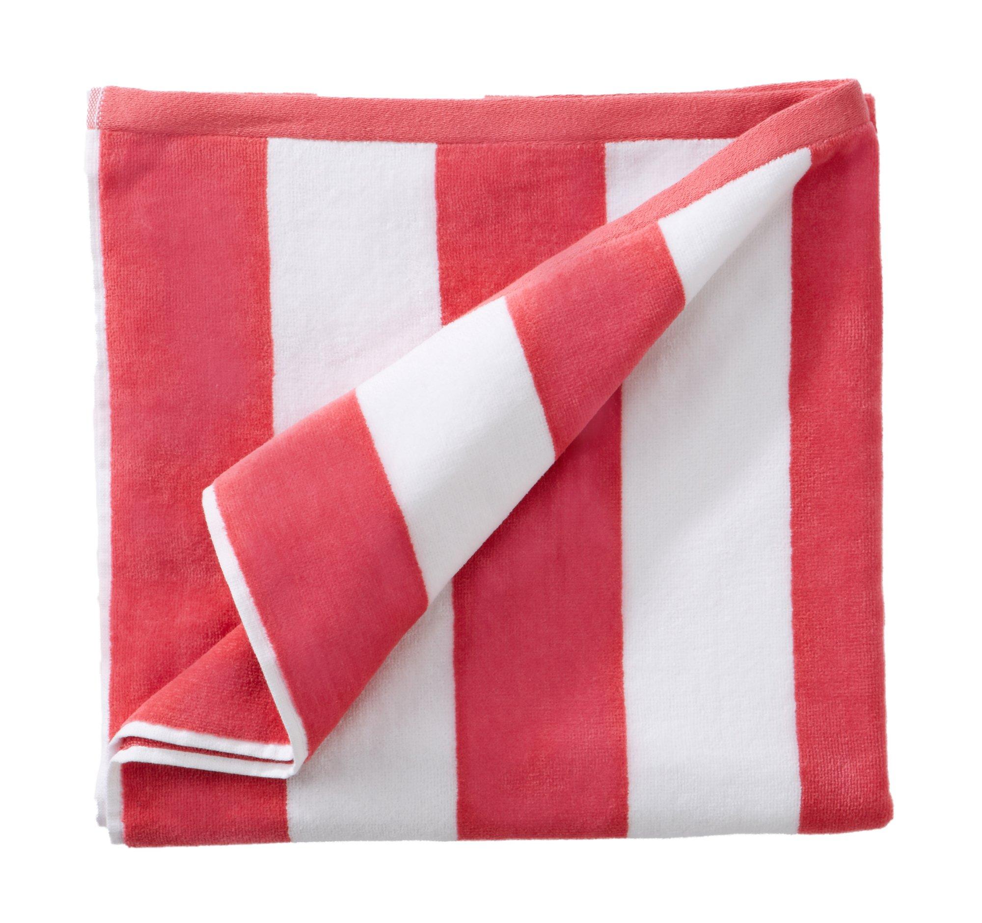 Great Bay Home Cabana Towel