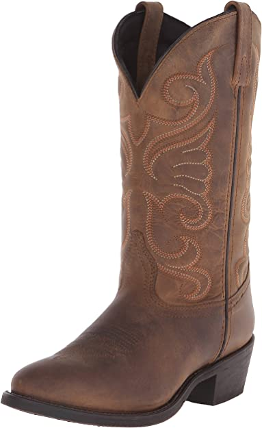 Where To Buy Cheap Cowgirl Boots