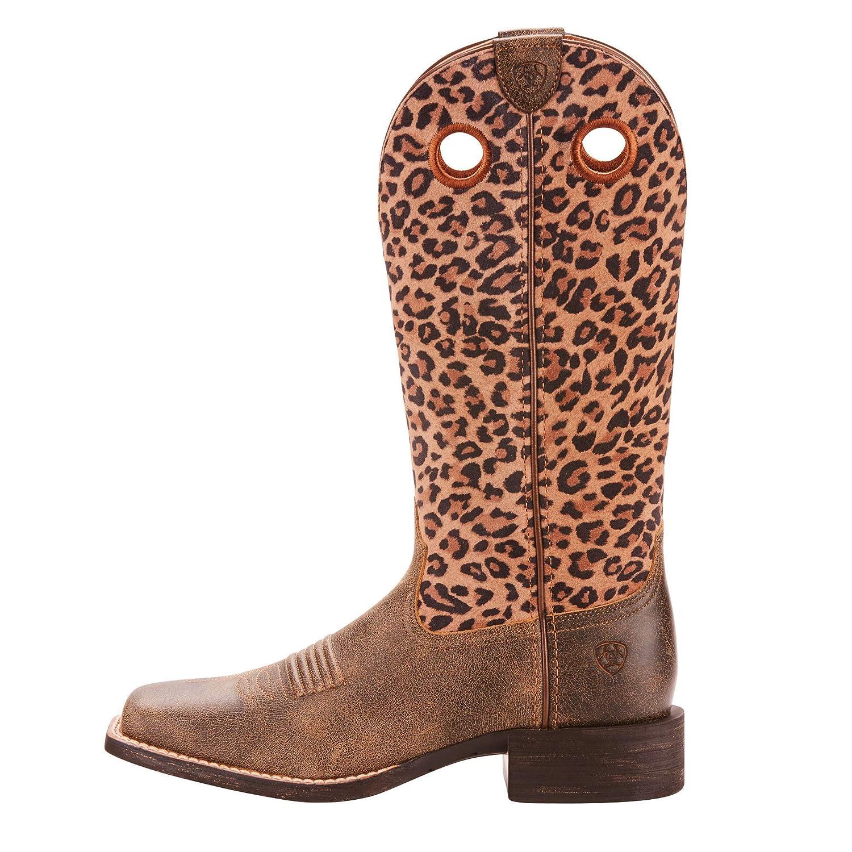 ARIAT Womens Western Boot