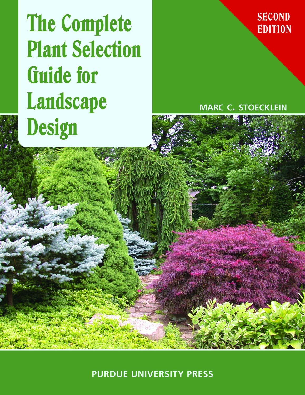 Guide For Landscape