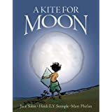 A Kite for Moon