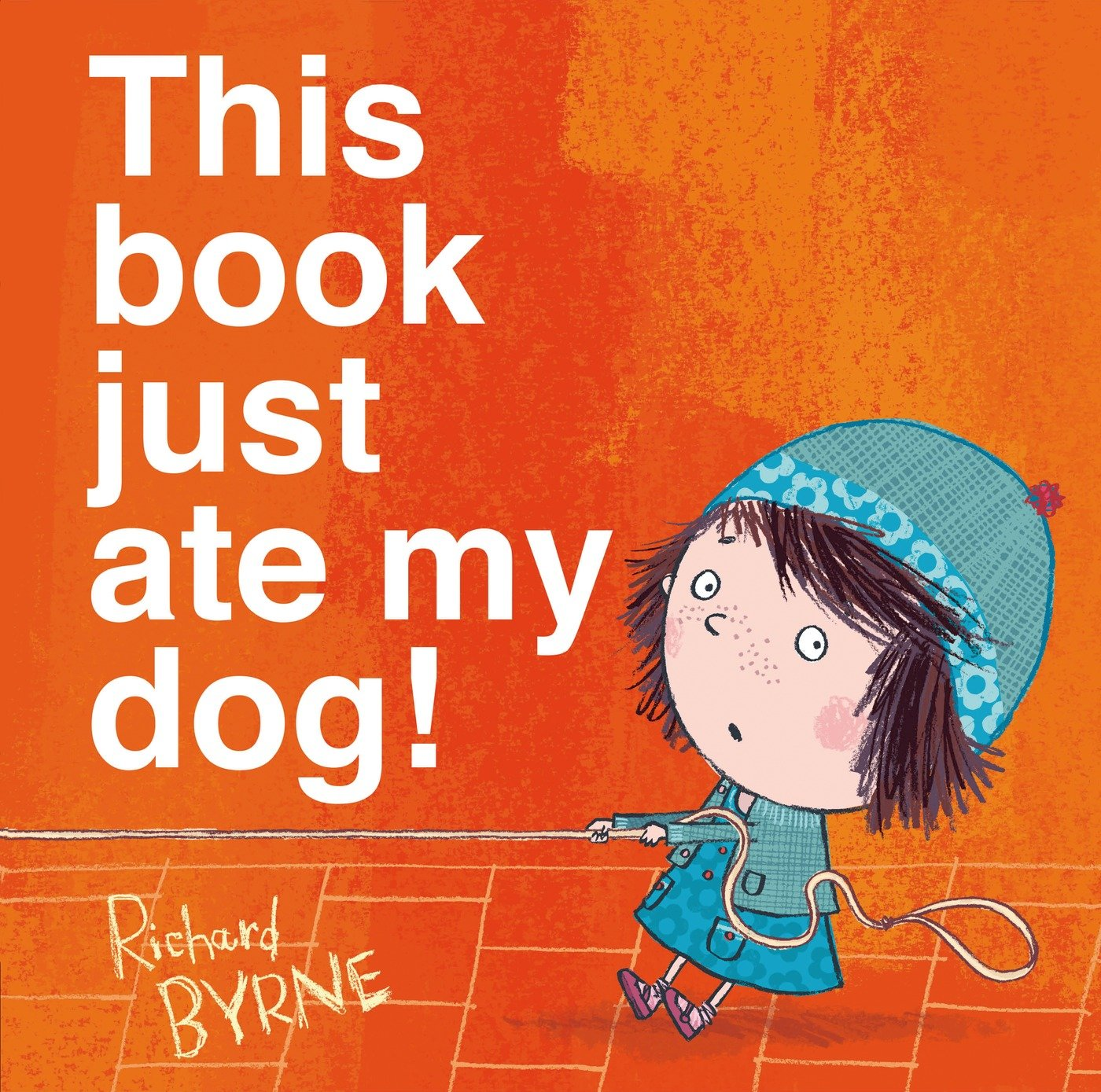 Image result for this book just ate my dog