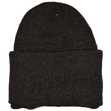 d41814e69fc Image Unavailable. Image not available for. Colour  Gajraj Unisex Woollen  Beanie Cap ...