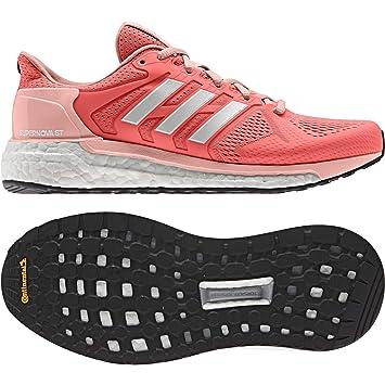 adidas Damen Supernova St Laufschuhe: : Schuhe