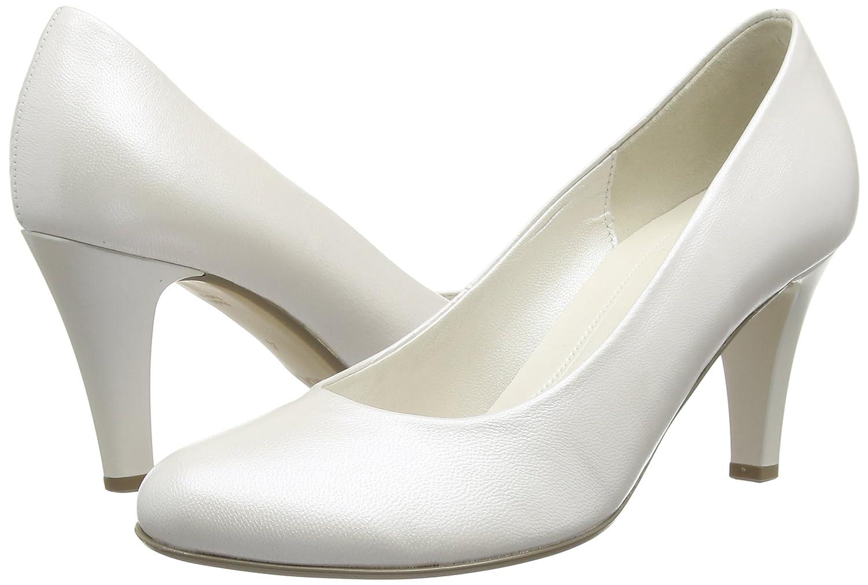 Gabor - Lavender L, Scarpa Con Tacco da donna | | | Bella Ed Affascinante Della  014090