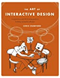 The Art of Interactive Design: A Euphonious and
