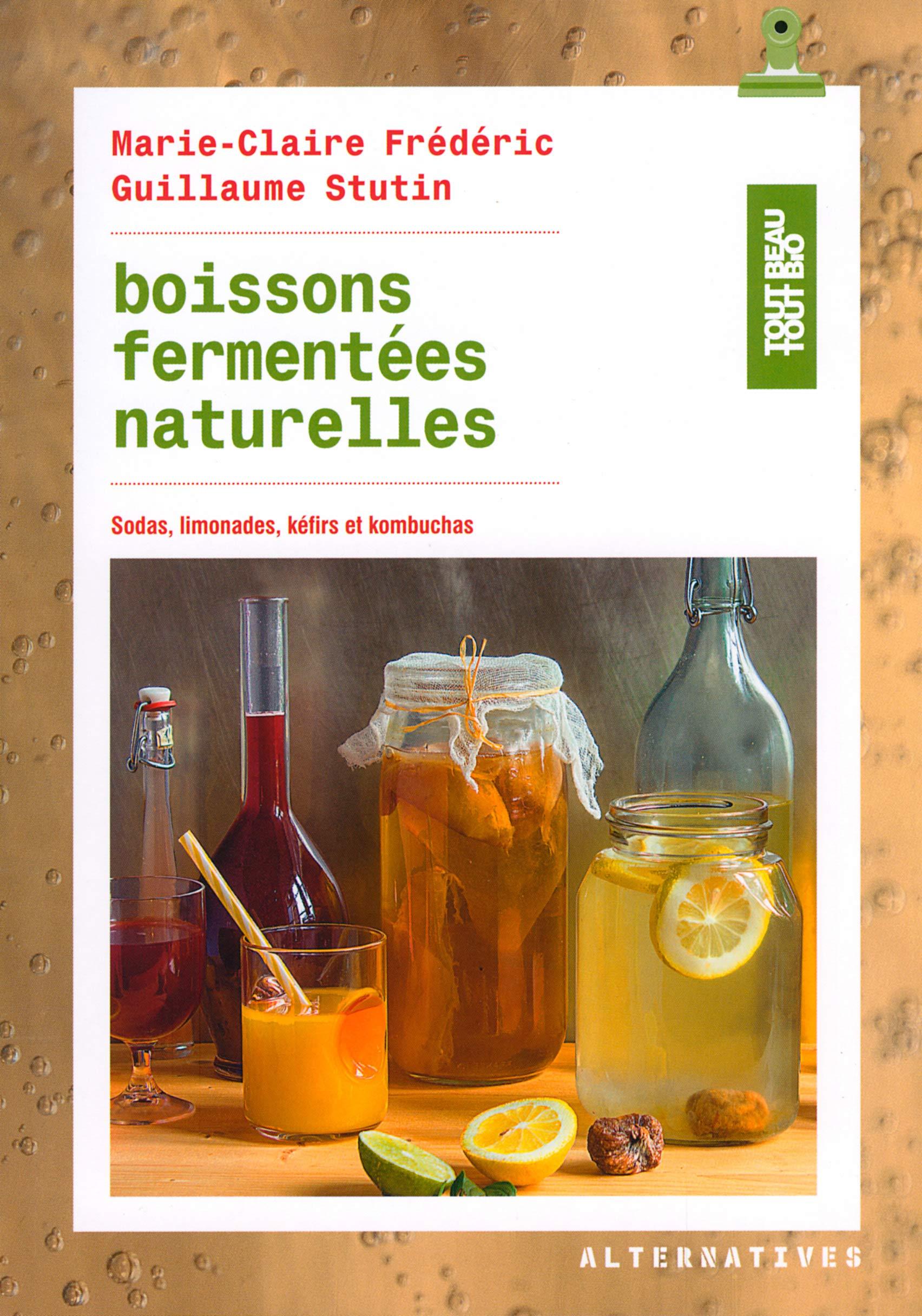 Kacsoo Fermenteur dail Noir Une Nouvelle g/én/ération de fermenteur dail Noir Ultraviolet Intelligent 90W 6L