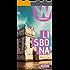 Lisbona: Weekend a... (Guide Weekend Vol. 21)
