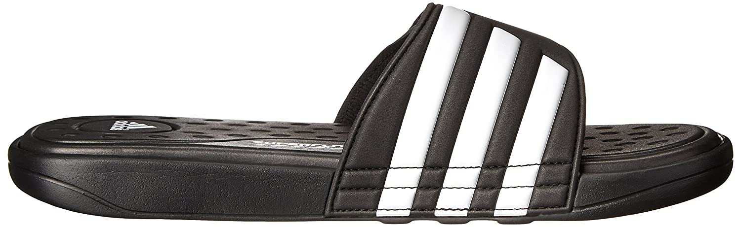 adidas mens adissage sc slide sandal sale