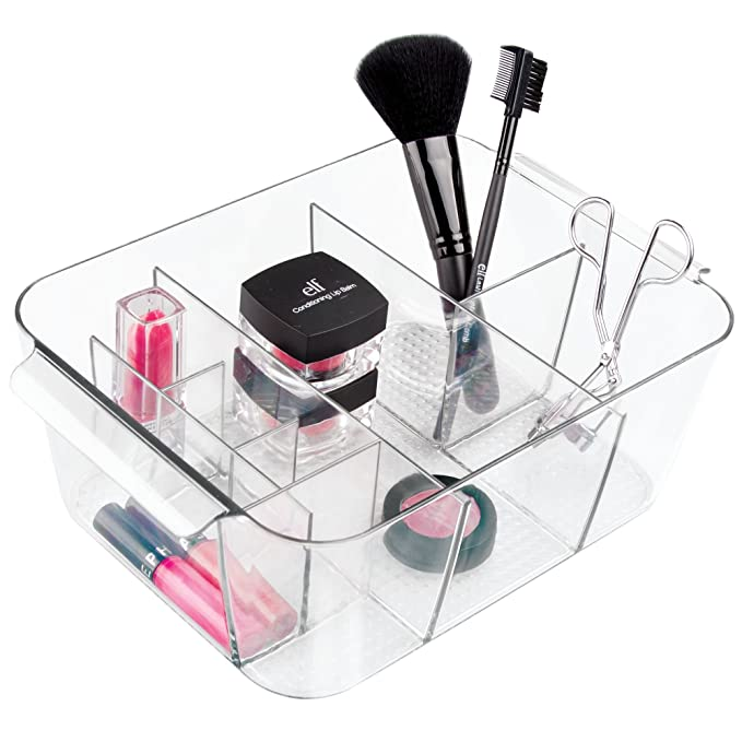Best Cosmetic bin