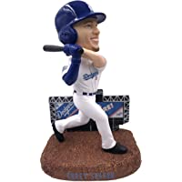 $99 » Corey Seager Los Angeles Dodgers Scoreboard Special Edition Bobblehead MLB
