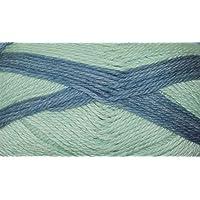 WOA Fashions Acrylic Hand Knitting Yarn