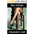 Her Libido: A Sexy Lesbian  and Swinging Story