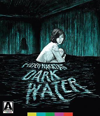 dark water nakata