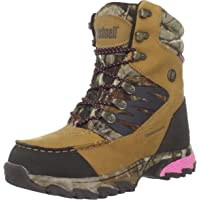 a876db18662 Amazon Best Sellers: Best Women's Hunting Boots & Shoes