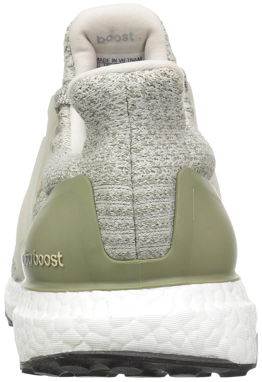 acd831f6d ... adidas Performance Men s Men s Men s Ultra Boost M Running Shoe  B01LP67RIA 11.5 D(M) ...