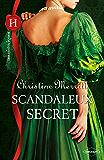 Scandaleux secret (Les Historiques)