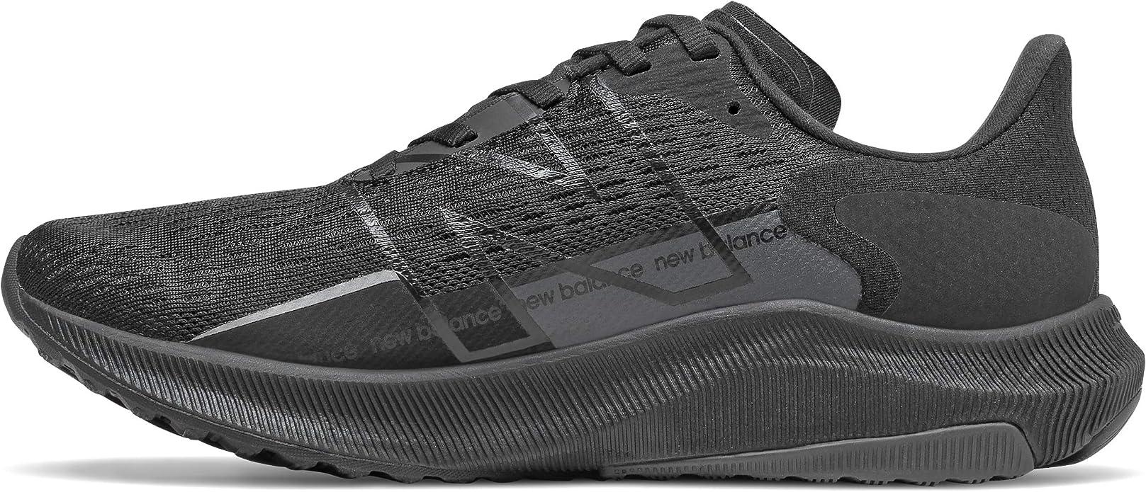 New Balance Women's FuelCell Propel V2 Running Shoe   Amazon