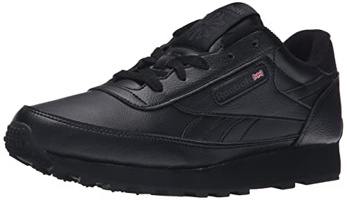 fc33848cd6be Reebok Women s Classic Renaissance Sneaker  Reebok  Amazon.ca  Shoes ...