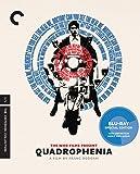 Quadrophenia (The Criterion Collection) [Blu-ray]
