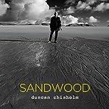 Sandwood