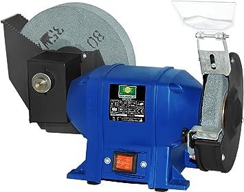 Starke ST-00200 Lijadora en seco y h/úmedo de 250 W