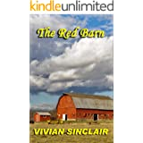 The Red Barn (A Song For The Heartland Book 2)