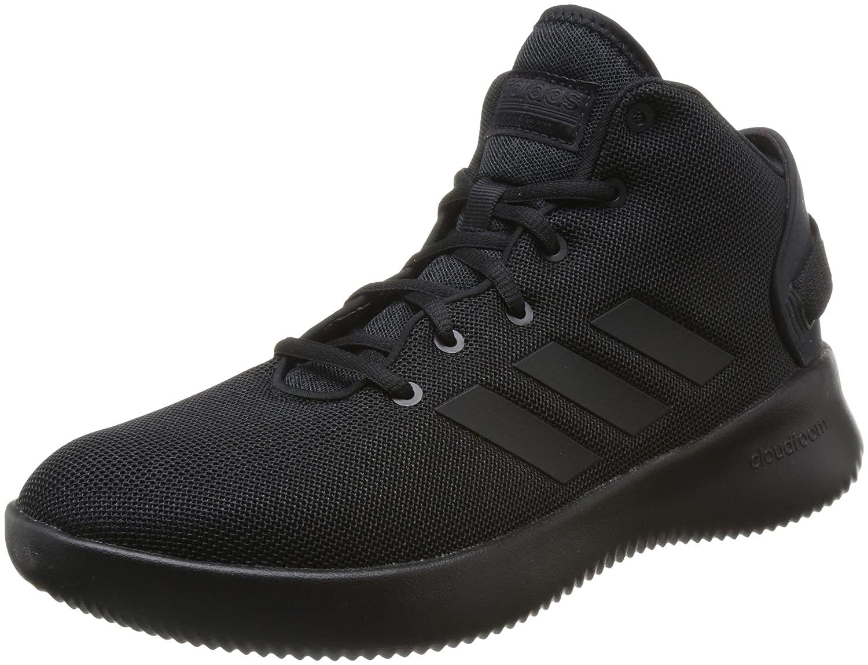the latest 9b172 3934f Amazon.com | adidas Neo Men Shoes Boots Cloudfoam Refresh ...