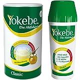 Yokebe Classic Starterpaket, 1er Pack (1 x 500 g)