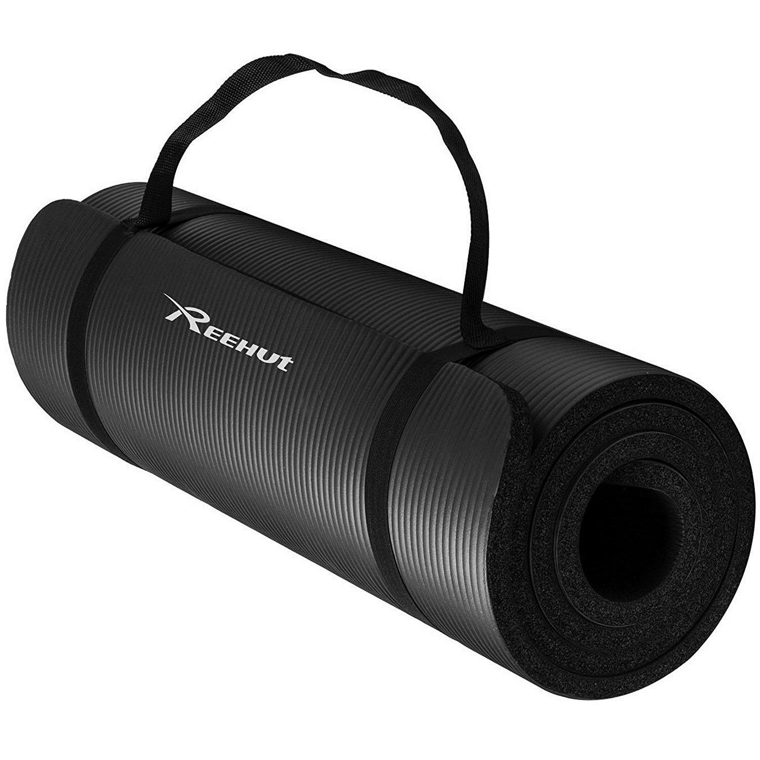 Floor mats for gym - Best Sellers