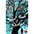 The Silent Touch of Shadows (Choc Lit) (Shadows from the Past Book 1)