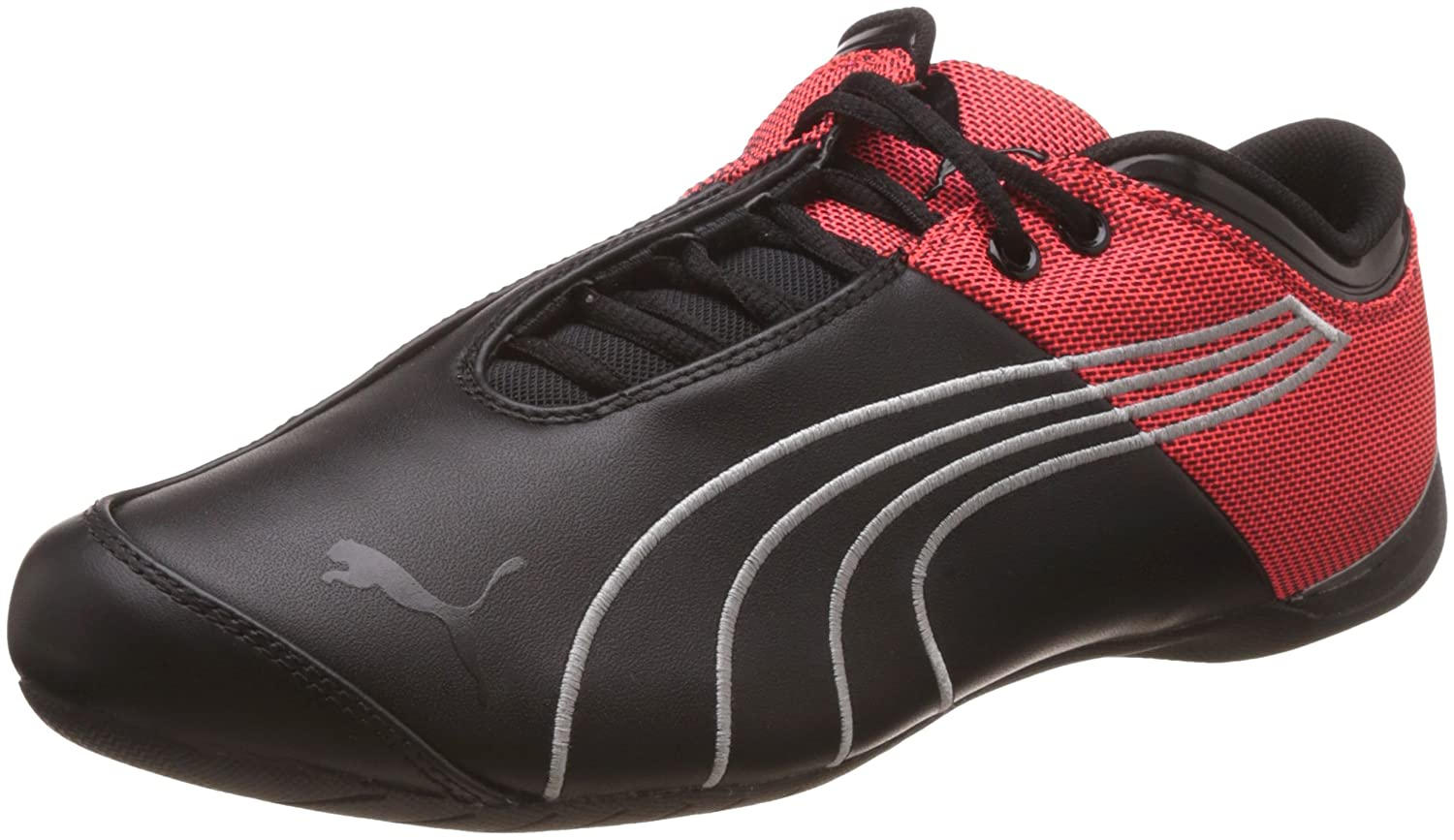 Puma Future Cat M1 Core, Baskets Basses Homme cheap