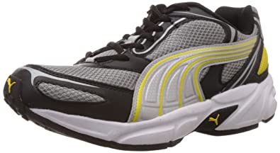 puma shoes online low price