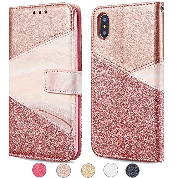 zcdaye iphone xs max case