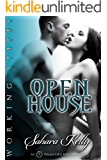 Open House (Working Stiffs Book 2)