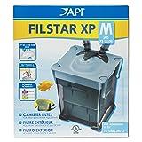API FILSTAR XP FILTER SIZE M Aquarium Canister