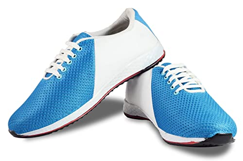 Buy Beta Panchu Men's Trainers Athletic Walking Running Gyming Jogging Fitness  Sneakers/Sports Shoes (SKU_2_$P) at Amazon.in