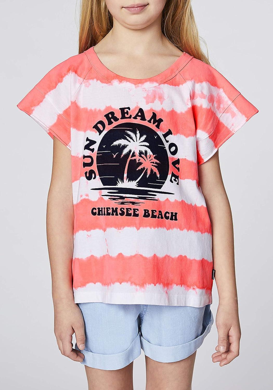 Chiemsee M/ädchen T-Shirt