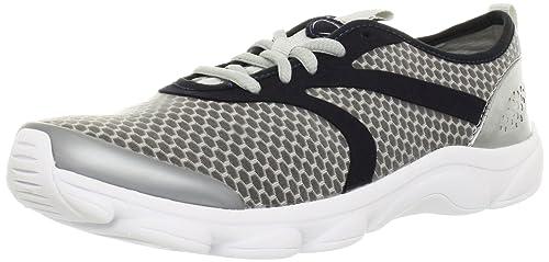 Easy Spirit Women's Reinvent Sneaker