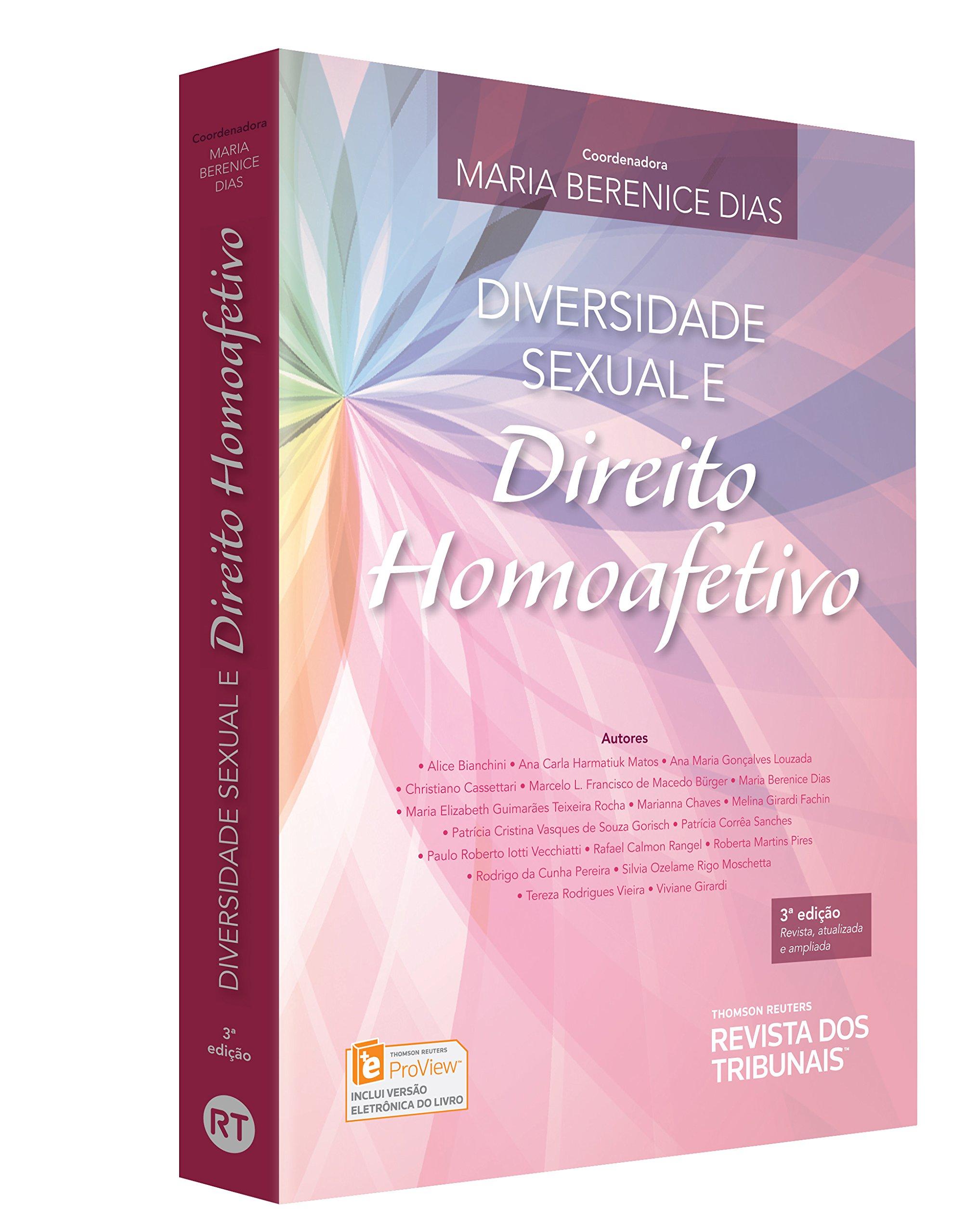Maria Berenice Dias Pdf
