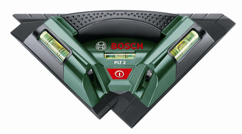 Laser Entfernungsmesser Rechter Winkel : ▷ bogenschnur der winkellaser test